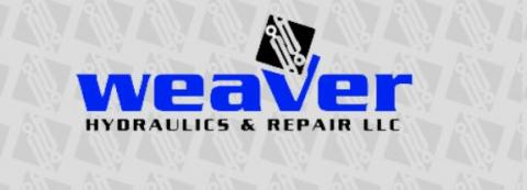 Weaver Hydraulic and Repair